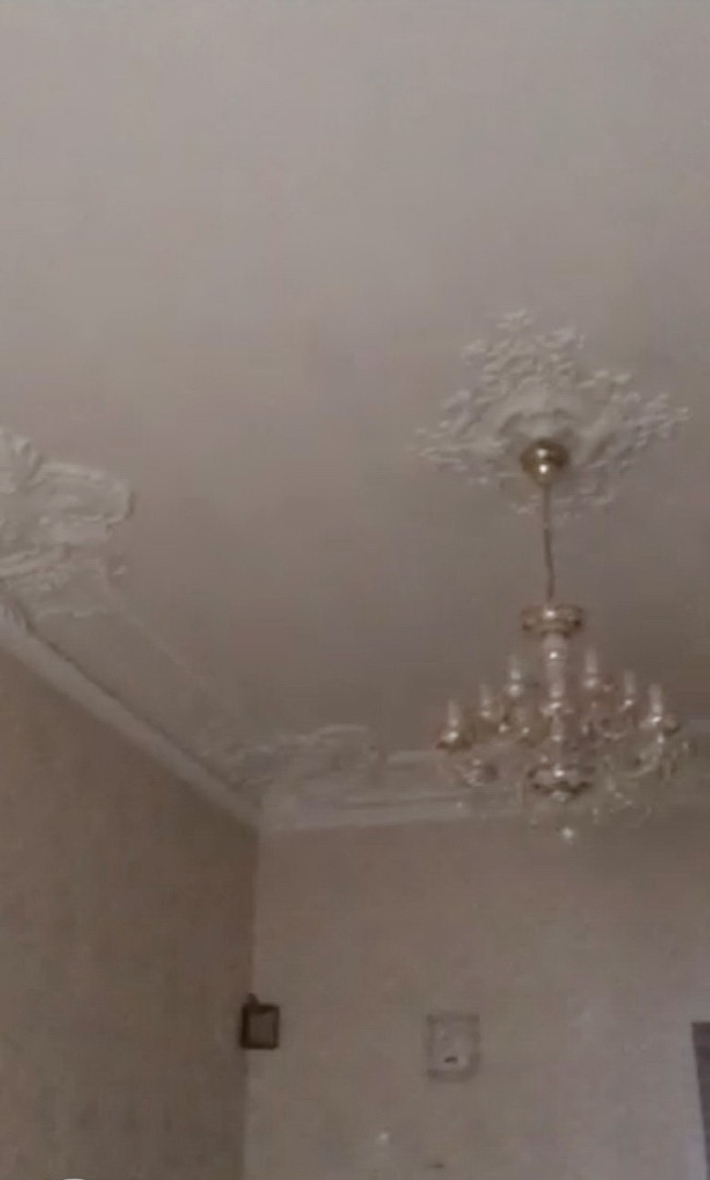 продажа трехкомнатной квартиры номер A-157197 в Приморском районе, фото номер 10